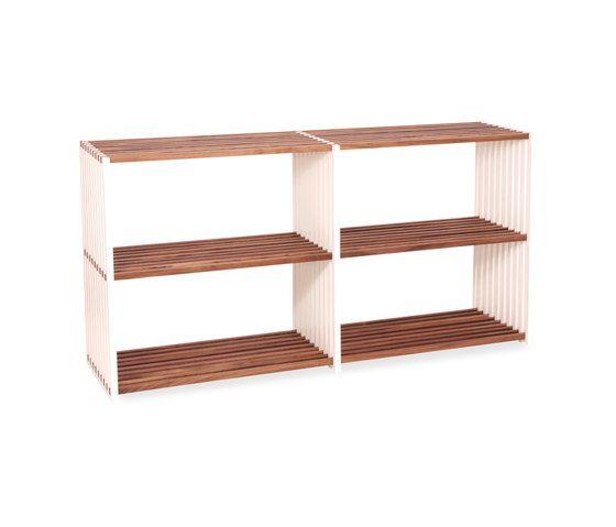 Joval,Bookcases & Shelves,bookcase,desk organizer,furniture,plywood,shelf,shelving,table,wood