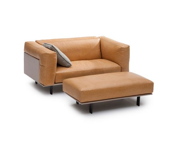 https://res.cloudinary.com/clippings/image/upload/t_big/dpr_auto,f_auto,w_auto/v2/product_bases/recess-loveseatfootstool-by-linteloo-linteloo-niels-bendtsen-clippings-4665682.jpg