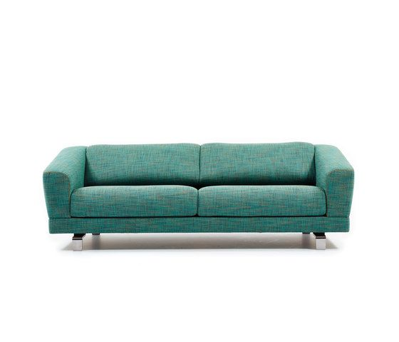 Durlet,Sofas,aqua,couch,furniture,loveseat,sofa bed,studio couch,teal,turquoise
