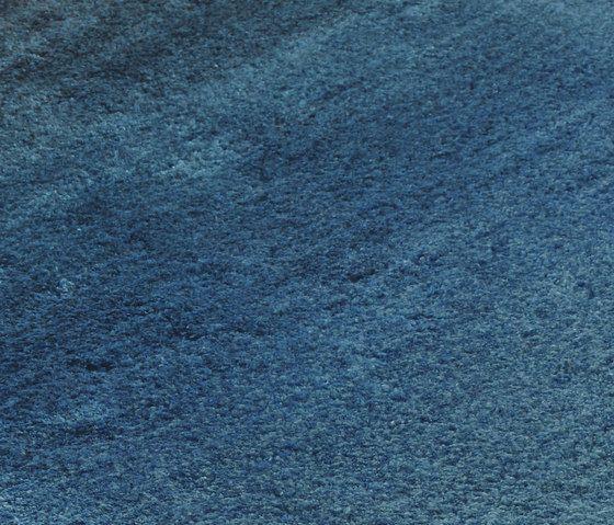 aqua,azure,blue,cobalt blue,denim,jeans,textile,turquoise