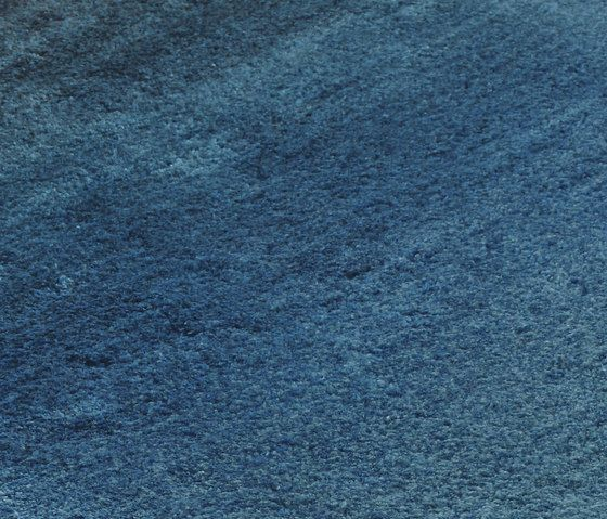 Miinu,Rugs,aqua,azure,blue,cobalt blue,denim,jeans,textile,turquoise