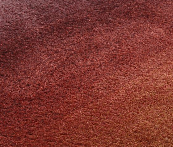 Miinu,Rugs,brown,fur,leather,red,textile