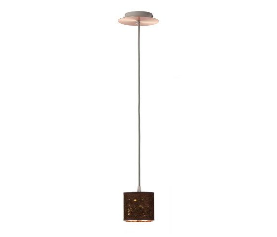 Hind Rabii,Pendant Lights,brown,ceiling,ceiling fixture,lamp,light fixture,lighting
