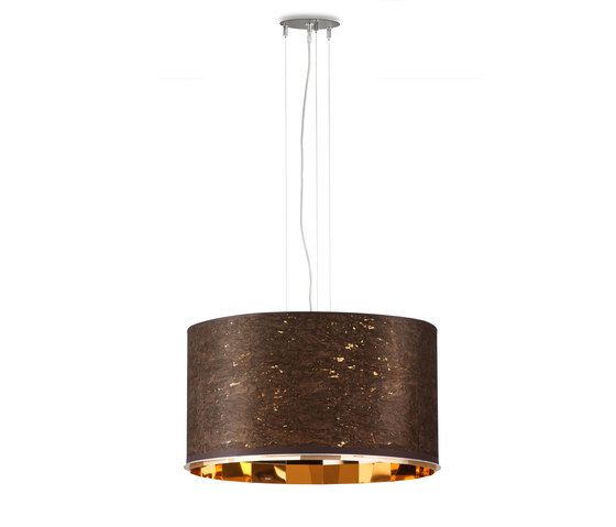 Hind Rabii,Pendant Lights,ceiling,ceiling fixture,lamp,light,light fixture,lighting