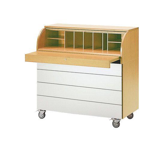 De Padova,Office Tables & Desks,chest of drawers,chiffonier,desk,drawer,furniture