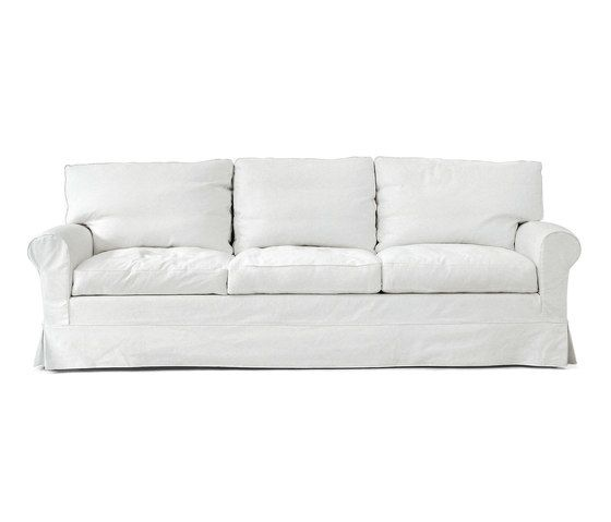 De Padova,Sofas,beige,couch,furniture,loveseat,room,slipcover,sofa bed,studio couch