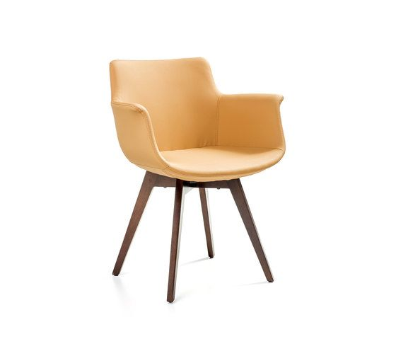 B&T Design,Office Chairs,beige,chair,furniture,line,plywood,wood