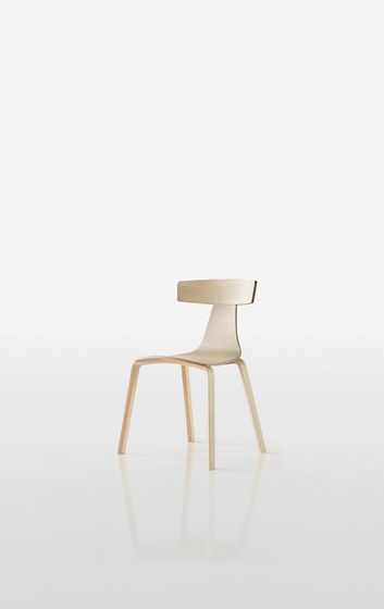 Plank,Dining Chairs,bar stool,chair,design,furniture,material property,stool,table,white