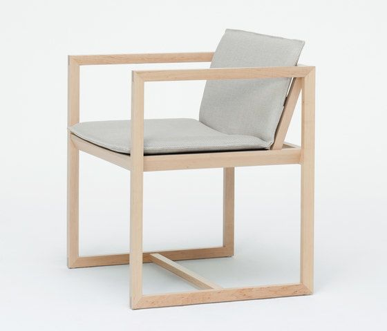 Karimoku New Standard,Dining Chairs,chair,furniture,product,shelf,table