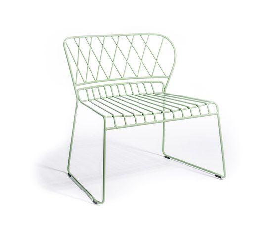 Skargaarden,Dining Chairs,chair,furniture,outdoor furniture