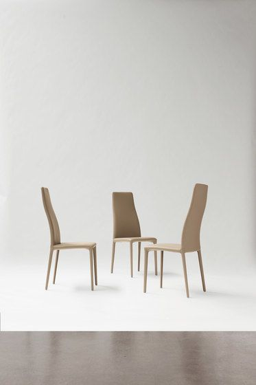 Bonaldo,Dining Chairs,chair,design,furniture,line,plywood,room,table,wall,white,wood