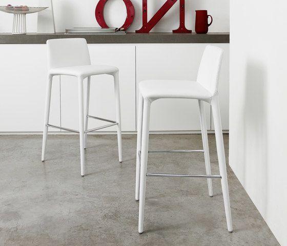 Bonaldo,Stools,bar stool,chair,design,furniture,material property,stool,table