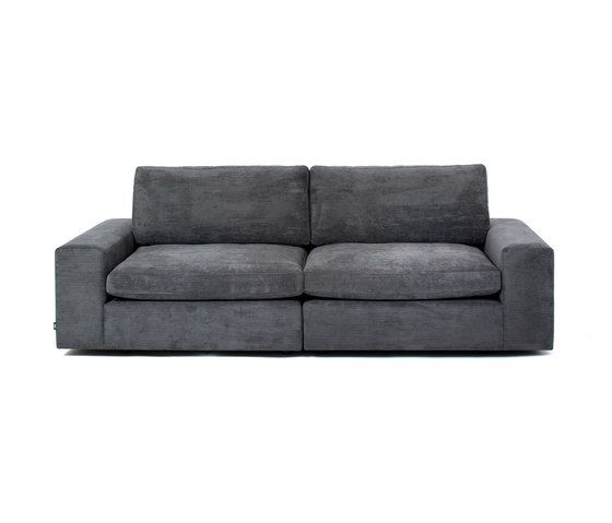 Raun,Sofas,couch,furniture,loveseat,sofa bed,studio couch