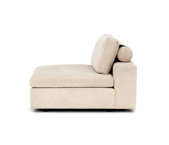 beige,chair,couch,furniture,sofa bed