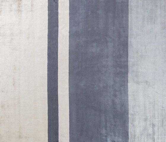 Miinu,Rugs,line,textile,wall