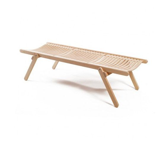 Rex Kralj,Beds,bench,furniture,outdoor bench,outdoor furniture,outdoor table,table