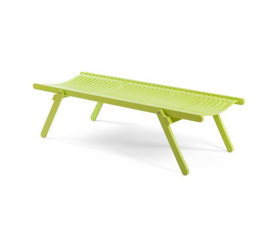 https://res.cloudinary.com/clippings/image/upload/t_big/dpr_auto,f_auto,w_auto/v2/product_bases/rex-childrens-daybed-colour-by-rex-kralj-rex-kralj-niko-kralj-clippings-4797612.jpg