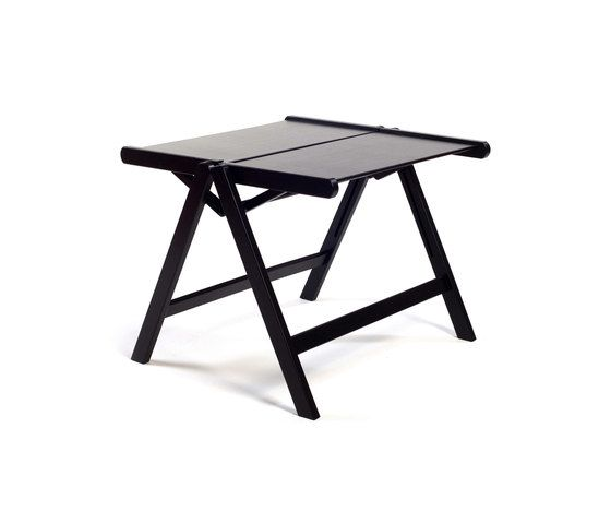 Rex Kralj,Coffee & Side Tables,desk,end table,furniture,outdoor table,table