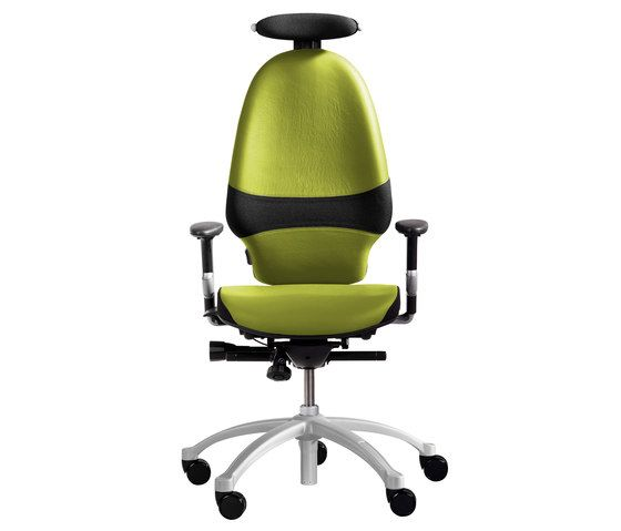 SB Seating,Office Chairs,armrest,chair,furniture,line,office chair,product