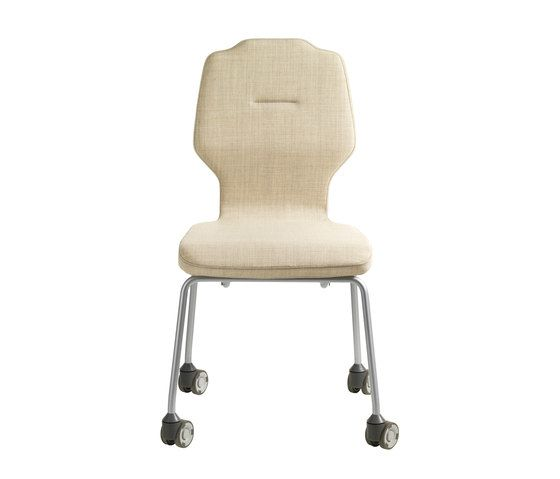 SB Seating,Office Chairs,beige,chair,furniture,office chair