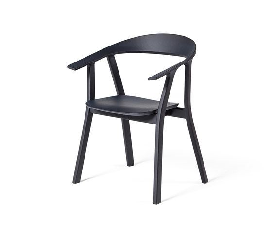 Prostoria,Dining Chairs,chair,furniture