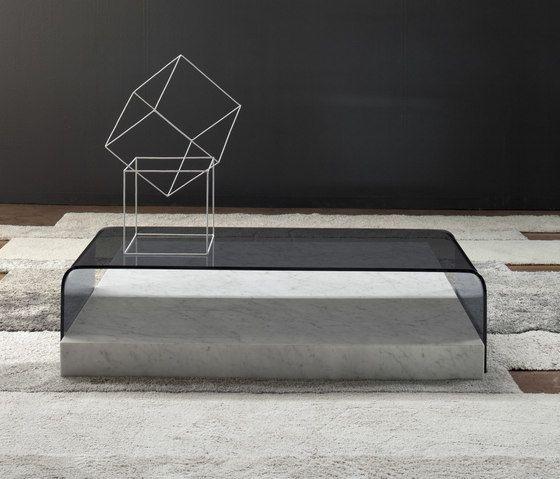 Bonaldo,Coffee & Side Tables,automotive design,coffee table,design,furniture,studio couch,table