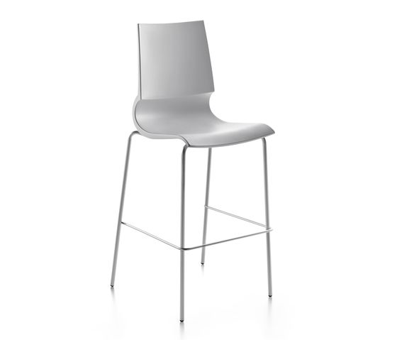 Maxdesign,Stools,bar stool,chair,furniture