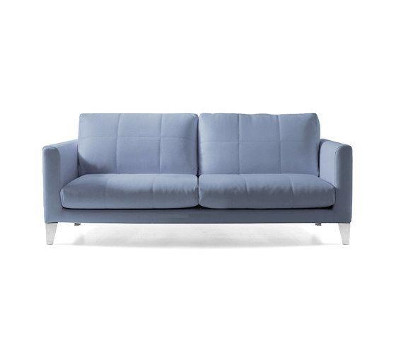 Quinti Sedute,Sofas,couch,furniture,loveseat,sofa bed,studio couch