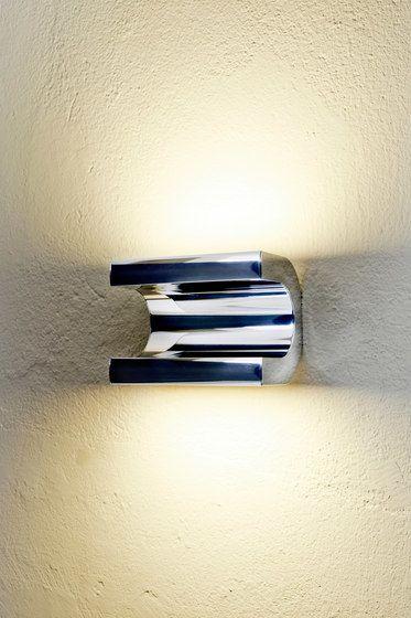 K.B. Form,Wall Lights,light,lighting,wall