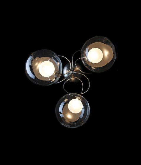 HARCO LOOR,Wall Lights,ceiling,ceiling fixture,circle,incandescent light bulb,light,light fixture,lighting