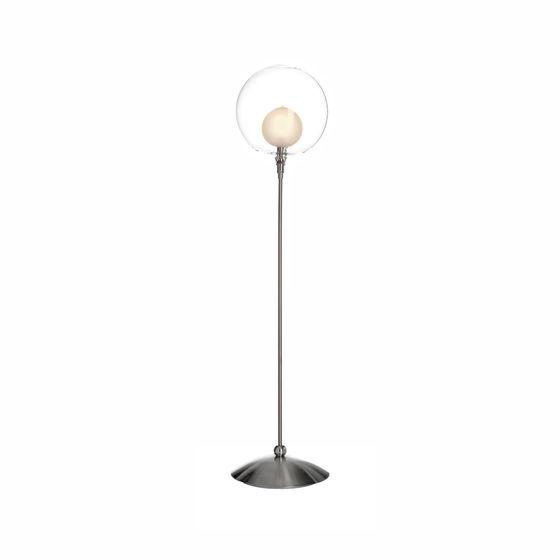 HARCO LOOR,Table Lamps,lamp,light,light fixture,lighting,sphere
