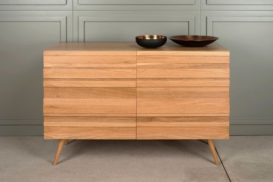 Gotwob,Cabinets & Sideboards,chest of drawers,drawer,dresser,furniture,nightstand,plywood,sideboard,table,wood