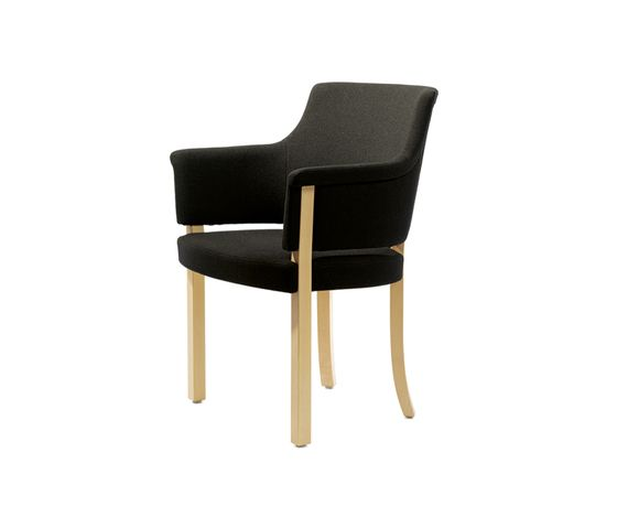 Gärsnäs,Dining Chairs,black,chair,furniture,line