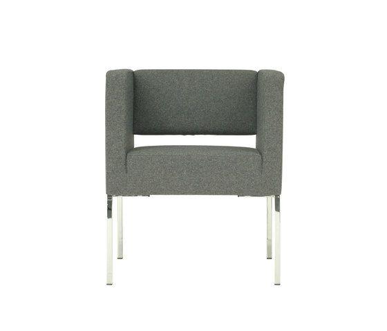 Züco,Lounge Chairs,chair,furniture