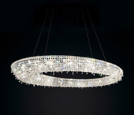 Manooi,Chandeliers,ceiling,ceiling fixture,chandelier,light,light fixture,lighting
