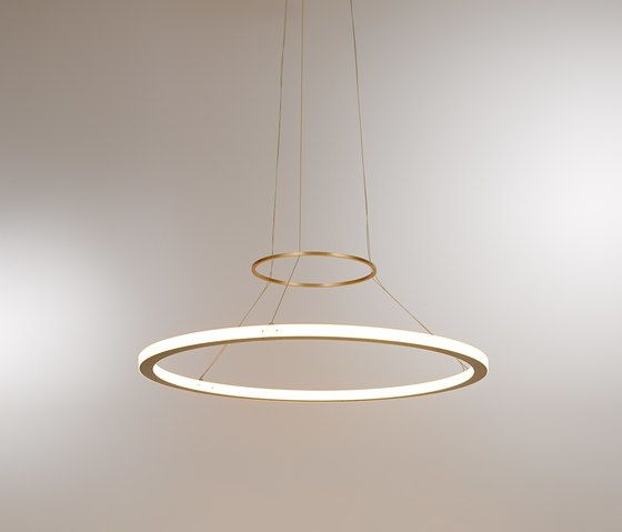 KAIA,Pendant Lights,ceiling,ceiling fixture,circle,lamp,light,light fixture,lighting,lighting accessory,product