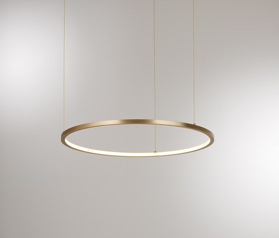 KAIA,Pendant Lights,ceiling,ceiling fixture,circle,lamp,light,light fixture,lighting,lighting accessory