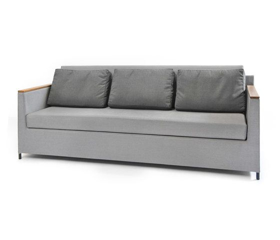 https://res.cloudinary.com/clippings/image/upload/t_big/dpr_auto,f_auto,w_auto/v2/product_bases/rio-lounge-sofa-by-fischer-mobel-fischer-mobel-clippings-5110462.jpg