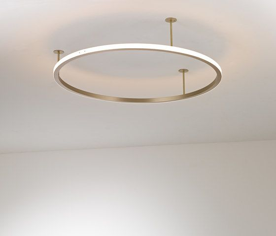 KAIA,Ceiling Lights,brass,ceiling,ceiling fixture,light,light fixture,lighting,product