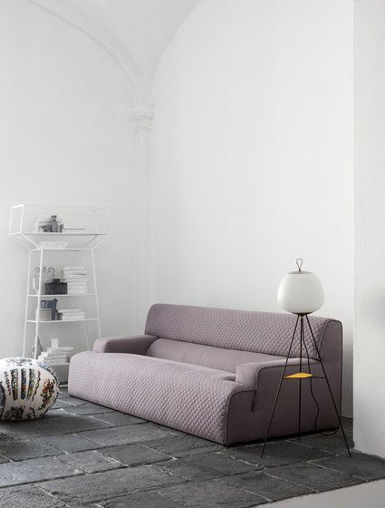 Bonaldo,Sofas,bed,bed frame,bedroom,couch,design,floor,furniture,interior design,room,sofa bed,studio couch,wall,white
