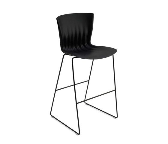 Paustian,Stools,bar stool,chair,furniture