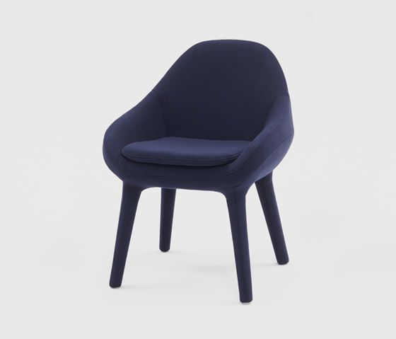 https://res.cloudinary.com/clippings/image/upload/t_big/dpr_auto,f_auto,w_auto/v2/product_bases/ripple-chair-by-comforty-comforty-krystian-kowalski-clippings-1773062.jpg