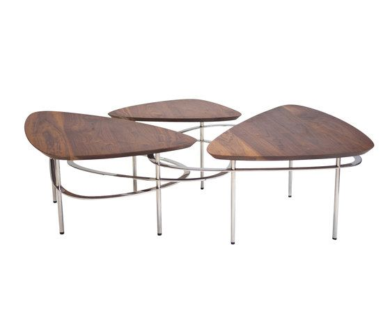 Lounge 22,Coffee & Side Tables,coffee table,furniture,table