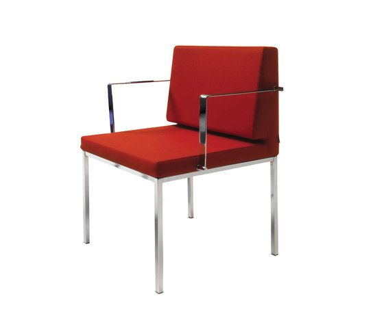 B&T Design,Office Chairs,chair,furniture