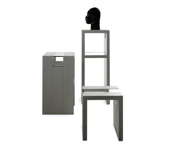 Bross,Bookcases & Shelves,furniture,table