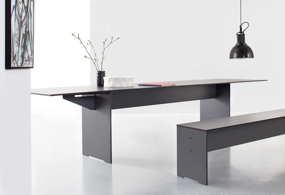 Conmoto,Dining Tables,desk,furniture,line,material property,room,table