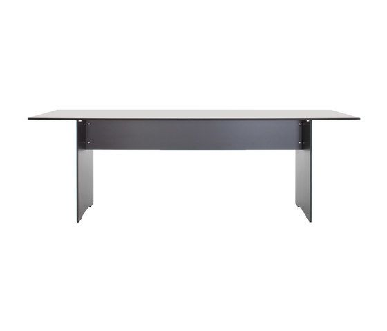 Conmoto,Dining Tables,coffee table,desk,furniture,outdoor table,rectangle,sofa tables,table