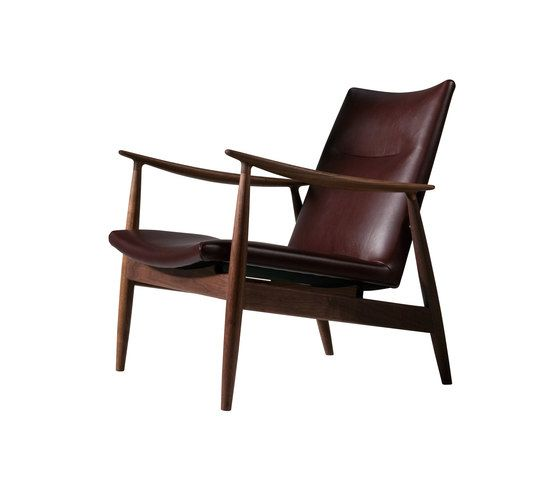 Ritzwell,Armchairs,brown,chair,furniture
