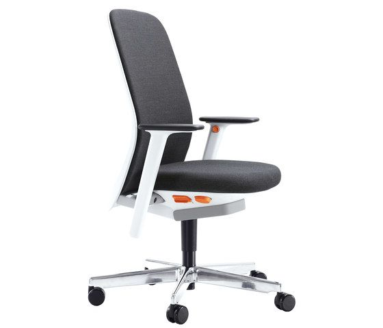Bene,Office Chairs,armrest,chair,furniture,line,material property,office chair,product
