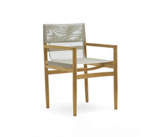 Roda,Dining Chairs,chair,furniture,outdoor furniture